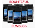 Bountiful Bundles