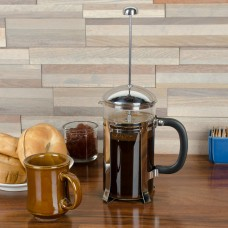 French Press, 33 Ounce