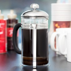 French Press, 20 Ounce
