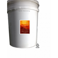 B*E*A*N*S Custom Blend, 5Lb or Bulk Bucket